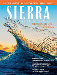 Sierra image