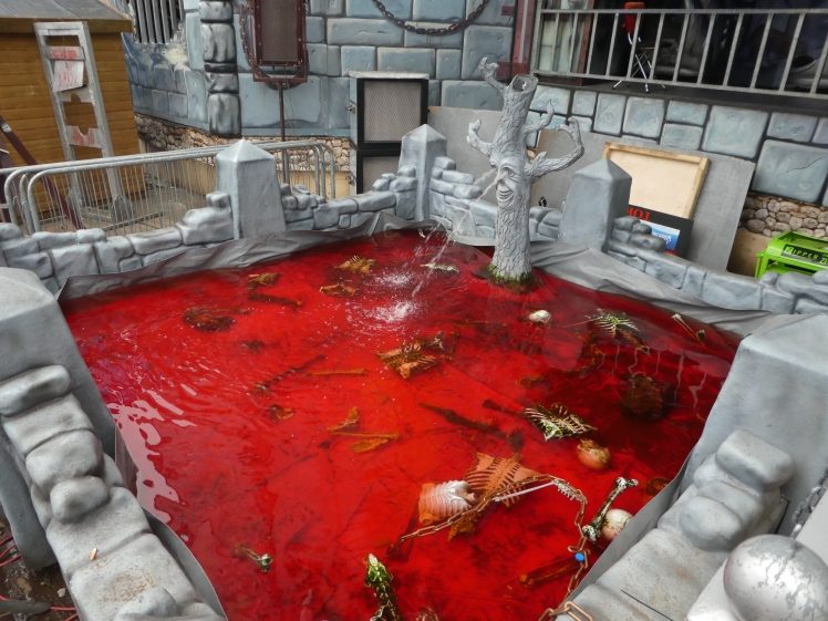 Daemonium Blood Pool.JPG